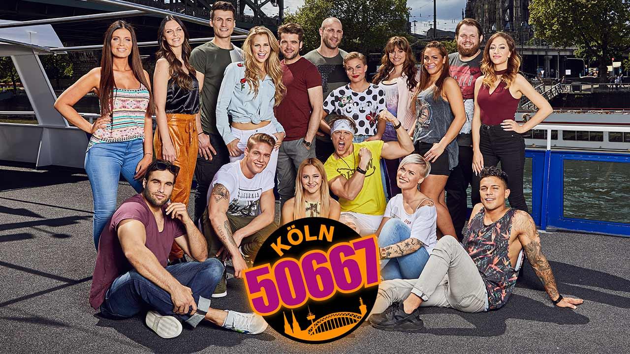kln 50667 - Koln 50667 Bewerben
