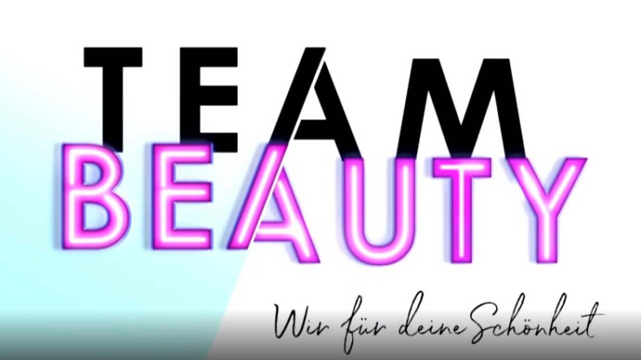 Team Beauty